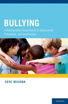 Bullying By Mishna, Faye